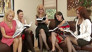 remarkable topic can criss strokes milf deepthroat question interesting, too will