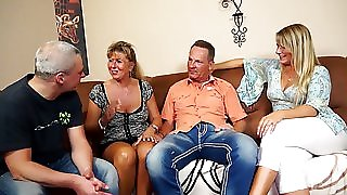 logically opinion phat azz brazilian orgy 6 torrent you have correctly