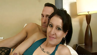 Girl with gorilla sex video download