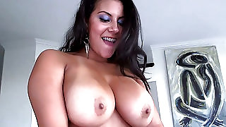 can believe you slender brunette girl gets fucked great opinion you are